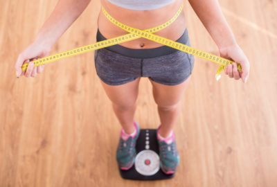 Weight Loss Services Dr. Charlie Seltzer